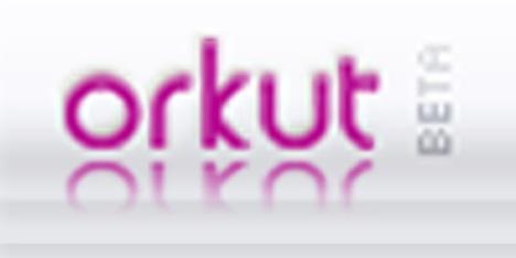Adeus Orkut!